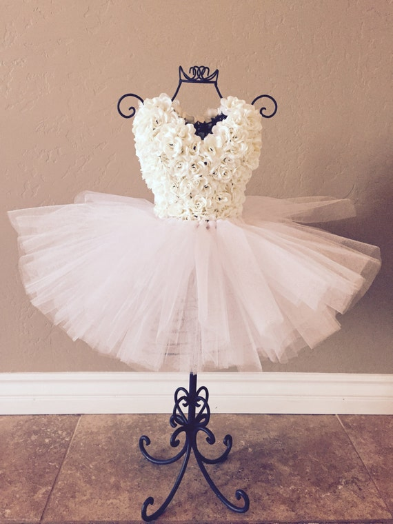 Ballet theme decoration for room decor. by ...