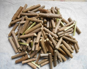 Cut Branches, Wood logs, Natural Supplies, Cut Wood, Natural Wood Sticks, Lilac Tree branches sticks, Florist Supplies