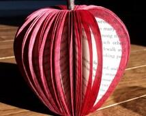 Twilight Saga Book Apple