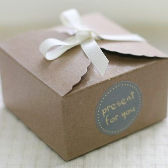 Bulk Buy Cake Boxes