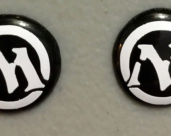 MTG Earrings