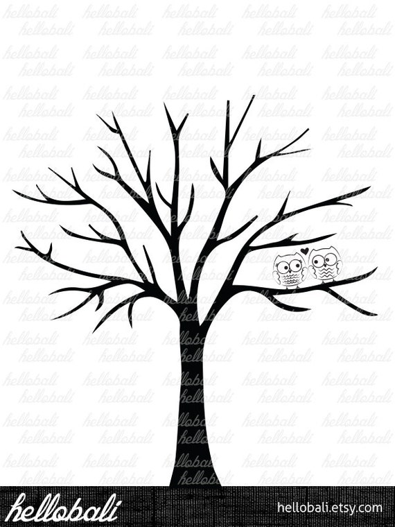 pin dessin arbre sans feuille on pinterest. Black Bedroom Furniture Sets. Home Design Ideas