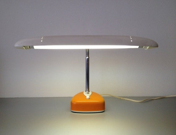 Innovative Lite Source Alteka Fluorescent Desk Lamp  Desk Lamps At Hayneedle