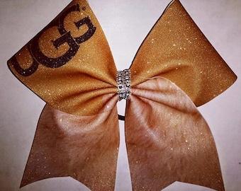 Cheer Bow-UGG