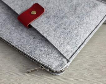 iPad Air Felt , iPad Air 2 Smart Cover , iPad Air Case Felt , iPadair Case , iPad Mini Sleeve Felt , iPad Mini Sleeve Zipper, Retina #209