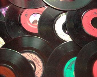 Vinyls ( photo )