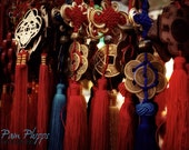 Bell Tower Market, China photography, Fine Art Photography, Travel Photography