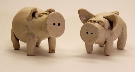 pigs kitchen decor images