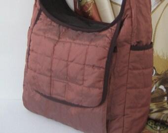 Large Bag, Everyday Bag, Carryall Bag, Shoulder Bag, Crossbody bag