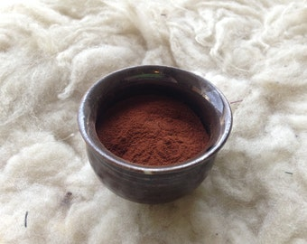 Cutch - 25 grams