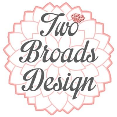 twobroadsdesign