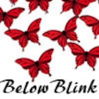 BelowBlink