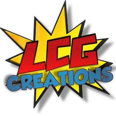 LCGCreationsUK
