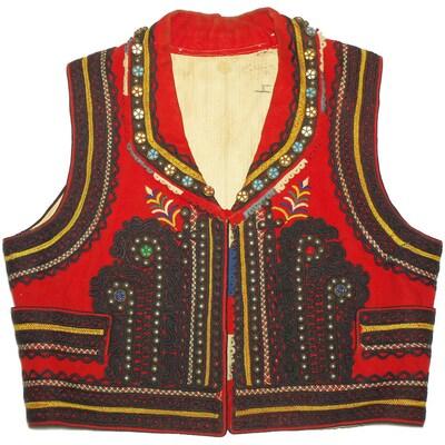 ethnicdress