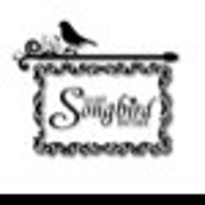 TheSilentSongbird