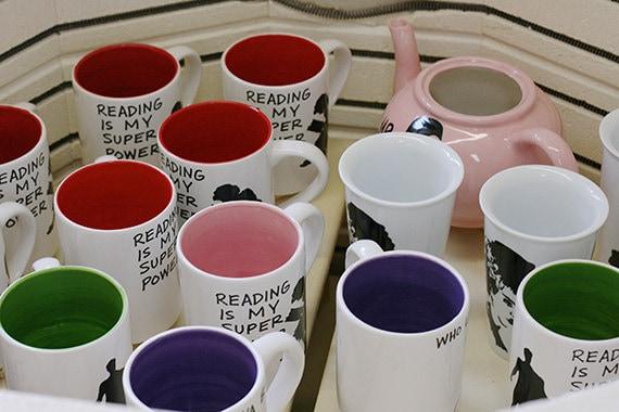 behindthescenes-lennymud-mugs