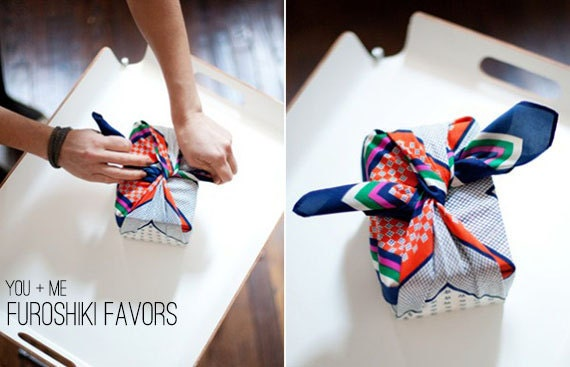 DIY-wrapping-youandme