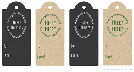 DIY-wrapping-tags1