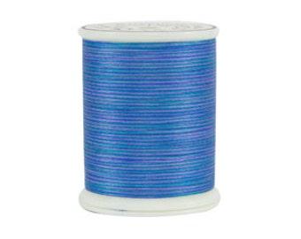 915 Suez - King Tut Superior Thread 500 yds