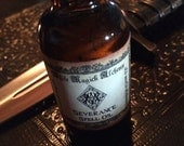 SEVERANCE Spell Oil . Old World Alchemy . Pagan Wiccan Witchcraft