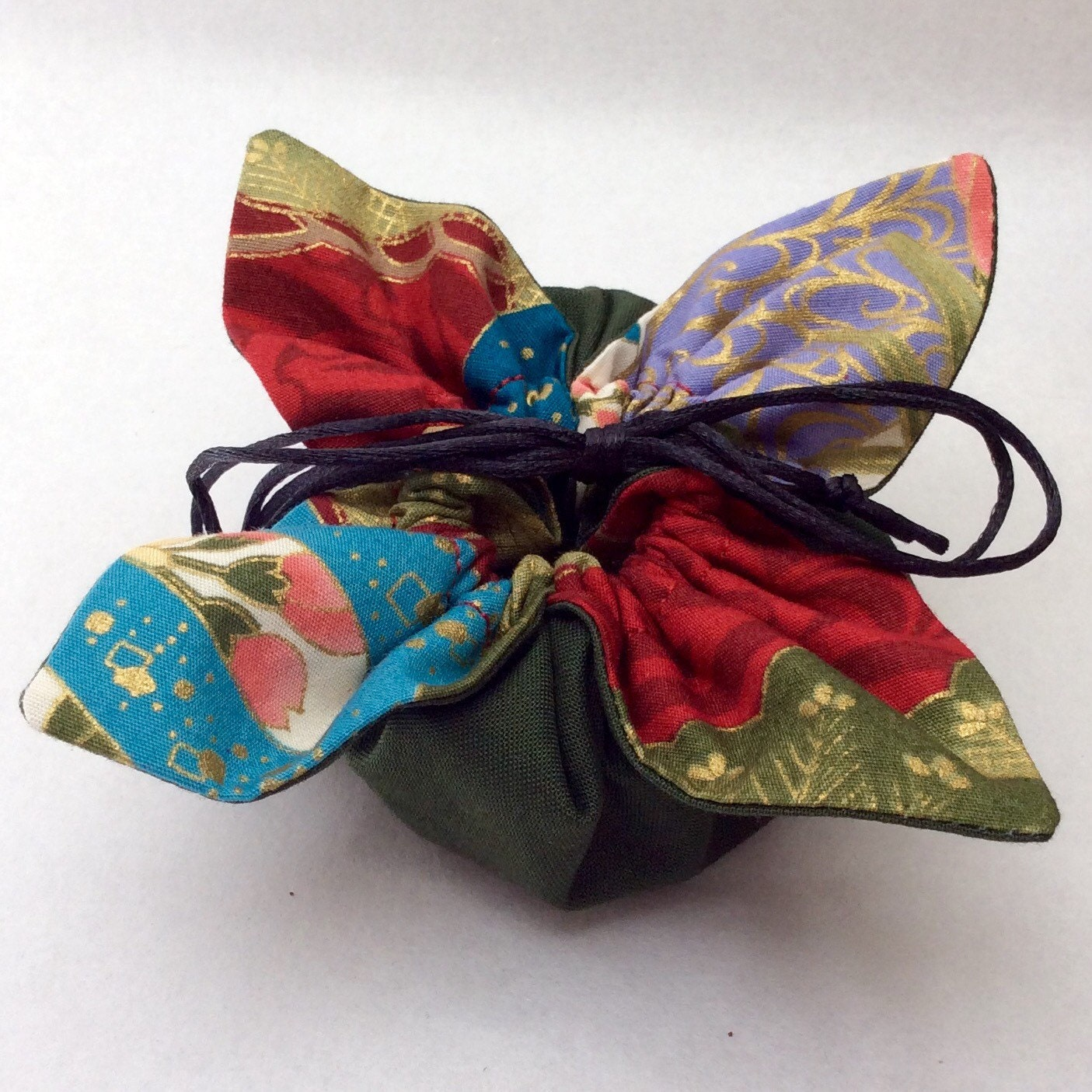 Asian Gift Bags 104