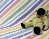 Handwoven Baby Blanket - Baby Wrap - Woven Baby Blanket - Woven Baby Wrap