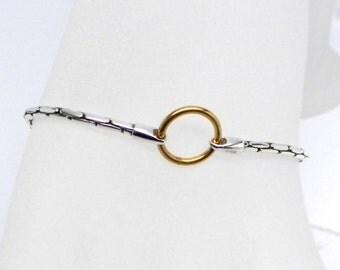 Slave Bracelets Cuffs
