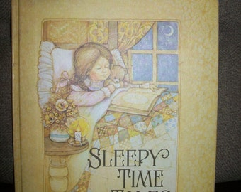Sleepy Time Tales   1981  Current