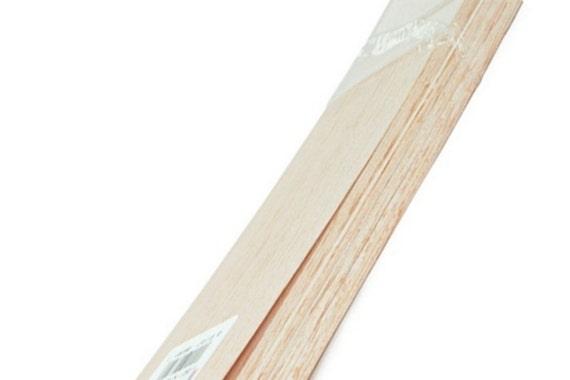 balsa wood sheets 1 4 thick 4x24 7. Black Bedroom Furniture Sets. Home Design Ideas