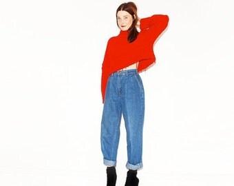 Wranglers Womens Jeans