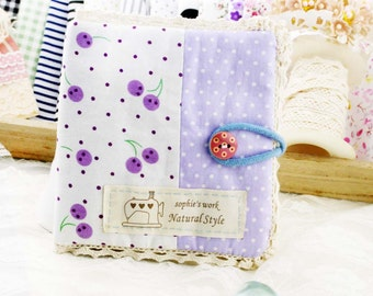 Sanitary pad pouch case