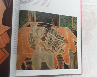 20th Century Masters - The Thyssen-Bornemisza Collection 1982 first printing