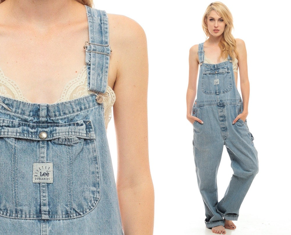 Shop for and buy overalls online at Macy's. Find overalls at Macy's.