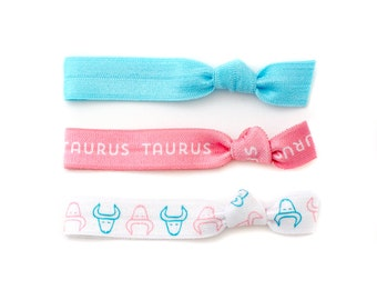 The Taurus Package - Horoscope Zodiac Astrology Sign - Bull - April May Birthday
