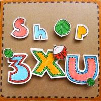 shop3xu