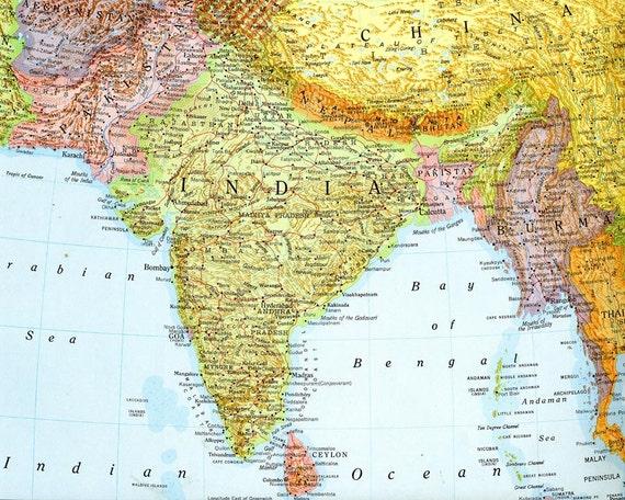 India–Nepal relations