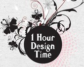 One Hour Design Time