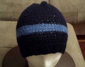 Gift for Men, Men Hat Knit Men Hat Winter Accessorie Custom Orders Welcome