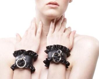 BDSM Bracelets