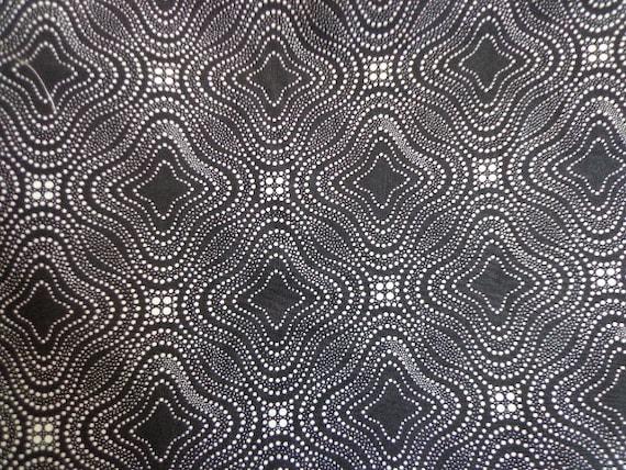 Parson gray universe fabric for Universe fabric