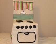 Popular Items For Kitchen Chair Cover On Etsy