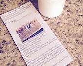 Organic Live Milk Kefir Grains Very Active Multiplying Kefir Grains Scooped From My Personal Living Culture