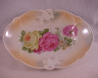 Porcelain Bowl made in Germany