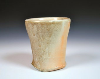 Woodfired Whiskey Cup