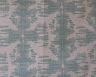 NOBU MINERAL designer/decorator/drapery/bedding/upholstery fabric
