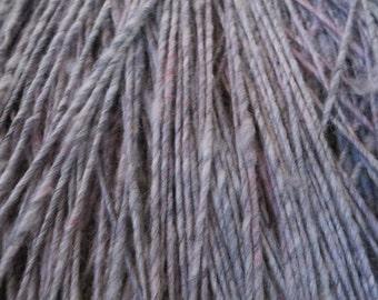 NEW PRICE / Felting Yarn / Icelandic Wool / Felting Yarn / Weaving / Crochet / Knit