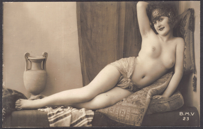 Nude Milf Tgp Galeries