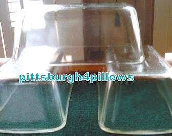 Items Similar To Paper Baking Loaf Pans Set Of 12
