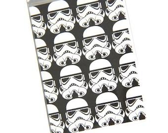 PASSPORT COVER - Stormtroopers