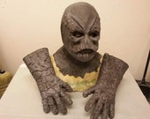 putty patrol from power rangers mask only